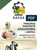 1-Principios Basicos Ergonomia_SACSA