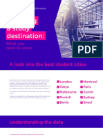 TU_Study Abroad_Ebook_file_top 10 Student Cities_ Everything You Need to Know