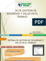 PPT-1-Base legal de SST(V-2).12.02.2018