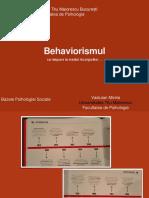 behaviorismslide-uripublicatacademiaedu-180124114607.pdf