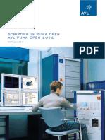 SCRIPTING_IN_PUMA_OPEN_AVL_PUMA_OPEN_201.pdf