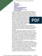 Ac. do STA.pdf