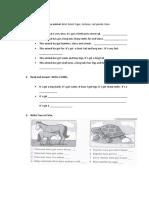 313669552-Exam-Unit-2-Tiger-3.pdf