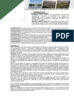 Pgm-Decreto_18411 - Decreto Enc. 2019