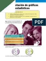 Taller de Interpretación de Datos Estadísticos