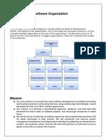 Assignment ITM4.PDF