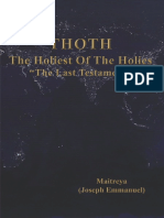 THOTH_Edition10.pdf