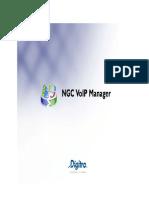 manual_NGC-2mx_Office.pdf