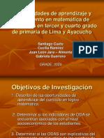 Presentación en GRADE ODA FORD VF.ppt