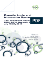 Deontic Logic and Normative Systems.pdf