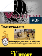 VOLLEYBALL FINAL TOPIC.pptx