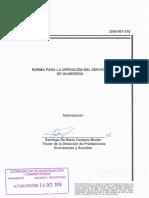 NormaOperaciónGuarderia_IMSS