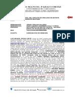 SUBSANACION DE DEMANDA.docx.doc