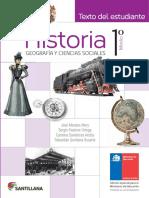 Libro EM  Historia