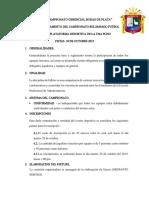GRAN CAMPEONATO GERENCIAL BODAS DE PLATA.docx