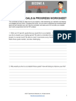 4. Personal Goals & Progress Worksheet.pdf