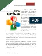 Teora de Sistemas Industriales2