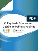 I-Colóquio-de-Estudos-em-Gestão-de-Políticas-Públicas.pdf