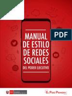 Manual_de_estilo_de_redes_sociales_del_Poder_Ejecutivo.pdf
