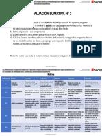 jknj.pdf