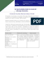 0-1536515550-DistincionesDel LG Para Diagnostico Guia4 ACO2018LB (1)