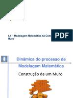_modelagem_ atividades