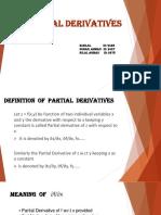 Partial Derivatives.pptx