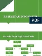 380896322-Resusitasi-Neonatus