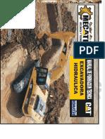INST. MECATEC-manual-excavadora-hidraulica.pdf