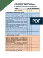 Lista de cotejo para el dx del PEMC 2019 (1).pdf