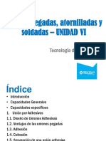 TM-Unidad6_2016_2