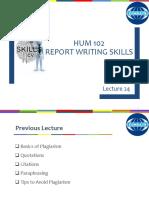 HUM102_Slides_Lecture24.pptx
