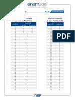 gabarito_1_dia_caderno_1_azul_aplicacao_regular.pdf