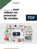 2 Como Usar Videos No Processo de Vendas (SM)