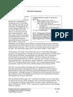 Executive summary Fraccing EPA 816-R-04-003.es_6-8-04