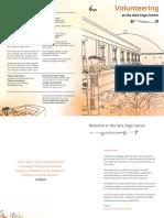 volunteers_guide.pdf