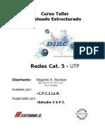 redesycomunicacindedatos-110614134726-phpapp02.doc
