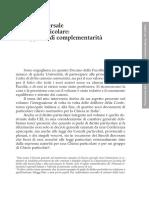 derecho can.pdf