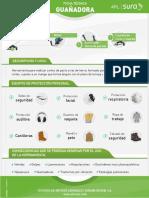 Guadaña.pdf