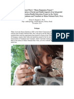 Rainforest_Flows_Manu_Expansion_Project.pdf