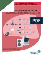 YDS None Modular Digital Scroll R410A.pdf