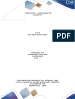 G111-F4-Aporte-HECTOR PIÑEROS.docx