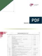 Libro Diario, Balanc Comprob- Estad Financ