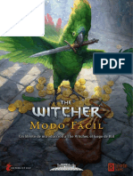 WIT_modofacil_v1.pdf