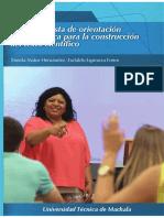 UNA PROPUESTA DE ORIENTACION METODOLOGICA.pdf