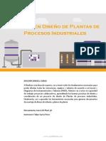 Experto Plantas Industriales