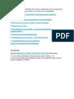 Fórmulas de probabilidad.pdf
