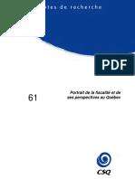 portrait_fiscalite_perspectives_quebec.pdf