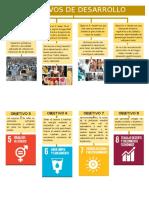 desarrollo sostenible elifio.docx