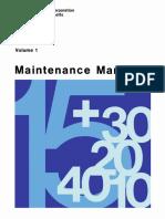 DEC-15-H2BB-D PDP-15 Systems Maintenance Manual Volume 1.pdf